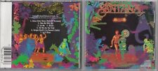 Santana - Amigos (CD, Sep-1986, Columbia (USA)) CK 33576