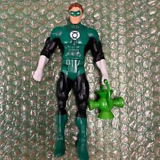 "You Pick - DC action figures - 6-8"" - Batman, Green Lantern, Justice Le"