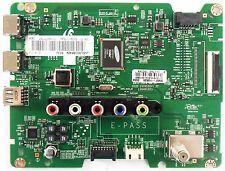 Samsung BN94-11384A Main Board for UN50J5000BFXZA (Version DA01)
