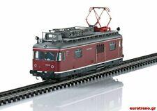 Turmtriebwagen BR VT 621.9 DB MARKLIN 039974