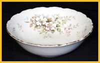 Royal Albert Haworth 5 3/8 Inch Fruit Bowls - 1st Quality New Condition