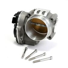 BBK 1822 Power Plus Throttle Body, For 2011-14 Ford Mustang GT Boss 302 V6 3.7L