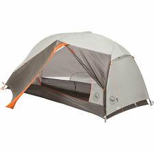Big Agnes Copper Spur HV UL1 mtnGLO Tent