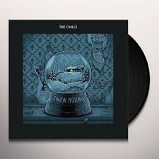The Chills Snow Bound 1LP Vinyl 2018 Fire Records