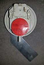 WORCESTER 24 CDi RSF COMBI 8716156765 AIR PRESSURE SWITCH   used