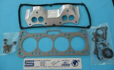 Kit Guarnizione Smeriglio Daihatsu Rocky Wildcat 2.8 D & TD 1985-> 04112-87317