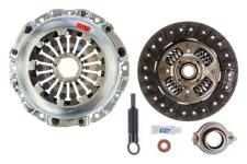 EXEDY 2002-2005 SUBARU IMPREZA WRX 2.0L TURBO SEDAN WAGON STAGE 1 ONE CLUTCH KIT
