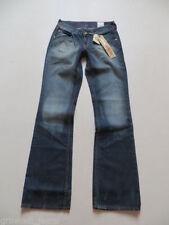 Hosengröße W27 Tommy Hilfiger Damen-Jeans aus Denim