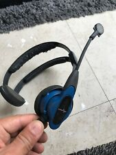 Vocollect SR Headsets- For Parts Only