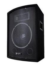 Passive Speaker 400w - American Boss