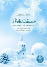 Thermomix Kochbücher aus Deutschland als gebundene Ausgabe