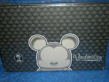 "Disney Vinylmation 3""  Case Tray of 24 URBAN 9  ~ NEW SEALED ~ FREE SHIPPING"