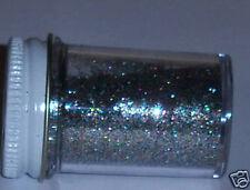 Unique Colors Sparklite Multi S-151 Mesh Dry Glitter