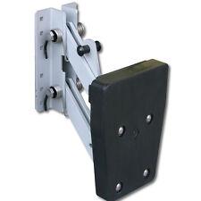 Hot Sale Motor Bracket Duty Aluminum Outboard2 Stroke Kicker  7.5hp-20hp