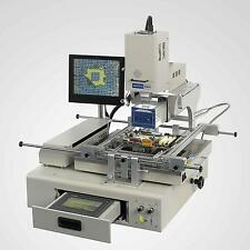 SMD & BGA Rework Station - SV550