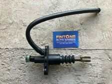Vauxhall Opel Vectra B Clutch Master Cylinder 90578481