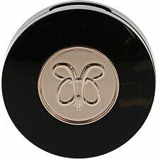 Anastasia Beverly Hills Duo Eyebrow Powder 1.6g - Soft Brown