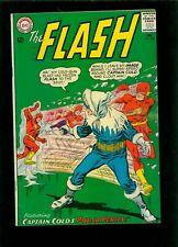 Flash 150 FN 6.0