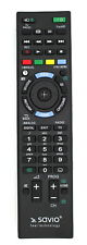 SAVIO originale per Sony TV KDL-46EX650 KDL-46EX653 KDL-46EX655