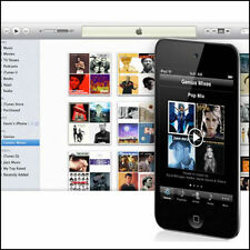 ***SALE 8GB iPod Touch 4th Generation Black (8 GB) + SHOP GIFT SALE**