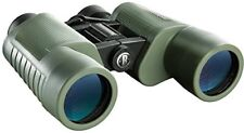 Bushnell Birder 8 X 40mm Porro Binoculars With CD
