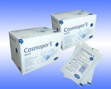 Cosmopor E steril Hartmann 100 Pflaster Wundverband / Wundpflaster 7 2 X 5 Cm
