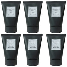 Burberry Brit by Burberry for Men Combo Pack: Shower Gel 19.8oz (6x 3.3oz) New