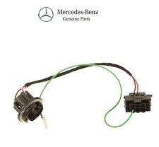 Genuine Mercedes Benz W164 ML500 R350 R500 ML320 Taillight Harness Repair Kit