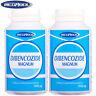 Dibencozide 100-300 Caps. Coenzyme B12 Weight Gain Muscle Mass Growth Anabolic