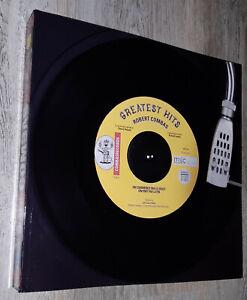 Robert COMBAS : Greatest Hits / Figuration Libre