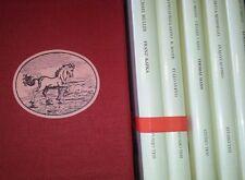 Immagini di Letteratura Biografie Franz Kafka Lewis Carroll T Mann Calvino Svevo