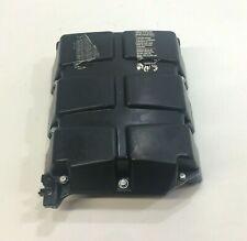 New listing Johnson Evinrude 150 Hp V6 Air Box Silencer Base Cover Set 0391254 0320930 Omc