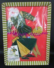 Vintage 1964 Ken & Allan THE PRINCE #0772 Barbie Little Theatre Costume BOXED
