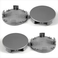 TAPPI centrale ruota centro cerchione in lega universale in plastica 4x HUB CAP 62 - 60 mm LEXUS