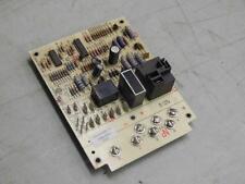 #26 Source  Heat Pump Defrost Control Board 031-01098-711 1030-103-I 0007