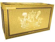Yu-Gi-Oh! Legendary Decks 2 Reprint, englisch, NEU+OVP