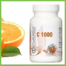 CaliVita C 1000 Plus (100 tabletek )