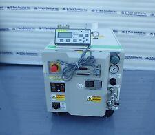 Kashiyama Dry Pump SDE 90 S/N.0340
