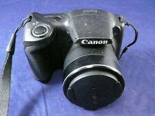 Canon Powershot SX400 IS 16MP