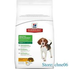 Hill'S Science Diet Puppy Food, Healthy Development With Chicken - 15.5 Lb Bag
