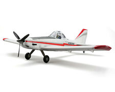 E-Flite Eflite T-28 T28 1.2m BNF Bind in Fly Basic Trojan RC Airplane EFL8350