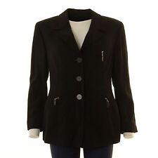 ESCADA Damen-Anzüge & -Kombinationen mit Blazer