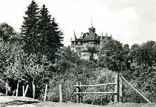 AK der Berlepsch über Witzenhausen 1369 erbaut A_183