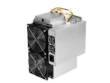 Antminer T15 23THS with PSU -  Ships Next Day