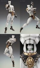 Medicos Super Action Statue JoJo\'s Bizarre Adventure Part.IV 16. Killer Queen