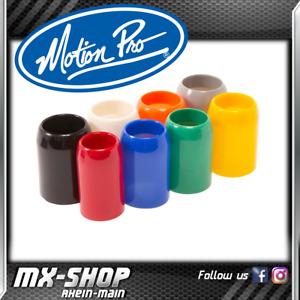 Motion-Pro Montagehülse für Gabel-Simmerring 47 mm / Werkzeug für Dichtring