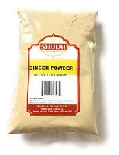 Ginger Powder 3.5oz (100 GM) Cheapogrocery Free Shipping USA Seller
