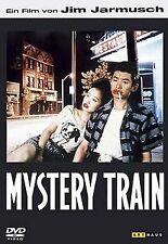 Mystery Train von Jim Jarmusch | DVD | Zustand gut