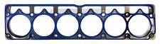 CYLINDER HEAD GASKET for JEEP CHEROKEE SPORT XJ SUV 1993-2001 4.0L ERH I6 12V