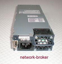 JUNIPER EX-PWR-320-AC für switch EX-4200 320W AC POWER SUPPLY / Netzteil